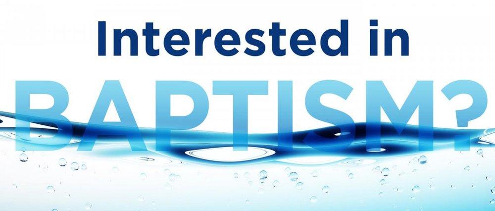 baptism interest.jpg