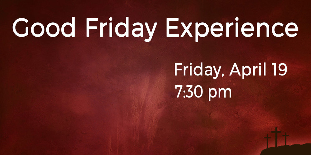 Good Friday Experience 2019.jpg