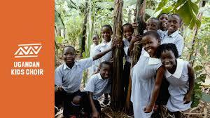 Ugandan Kids Choir.jpg