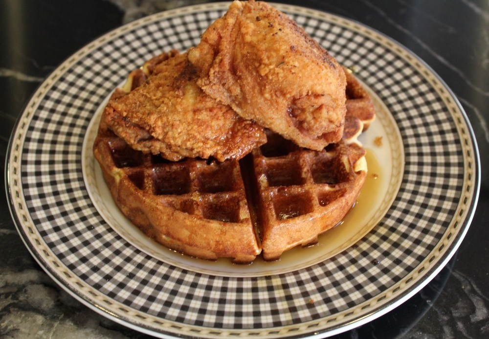 GlutenFree Chicken and Waffles.jpg