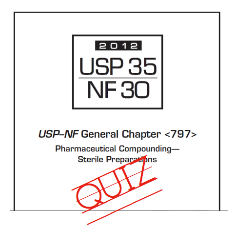 Example Quiz