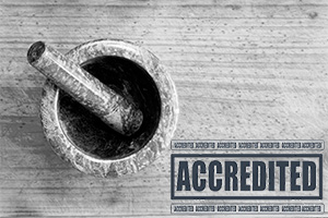 PCAB Accreditation - ITL has streamlined the methodology for becoming PCAB accreditation-ready. Our consultants cut down the cost and stress of accreditation