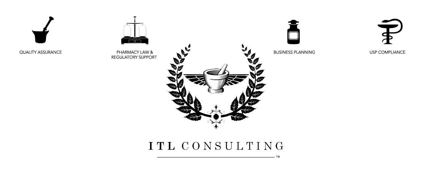 ITL CONSULTING