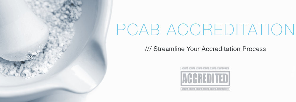 PCABhealth2.jpg