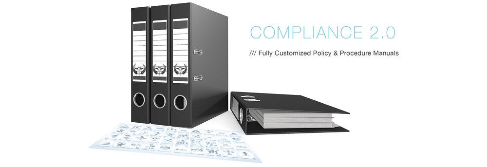 Compliance 2.0nmew.jpg