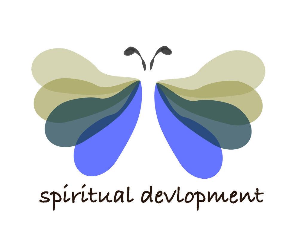 Butterfly Spirit v3.jpg