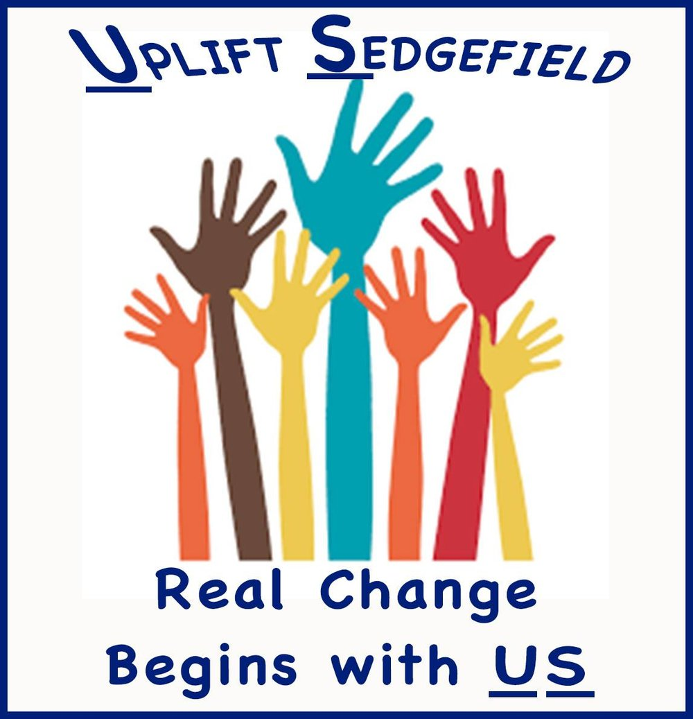 Uplift Sedgefield Icon copy.jpg