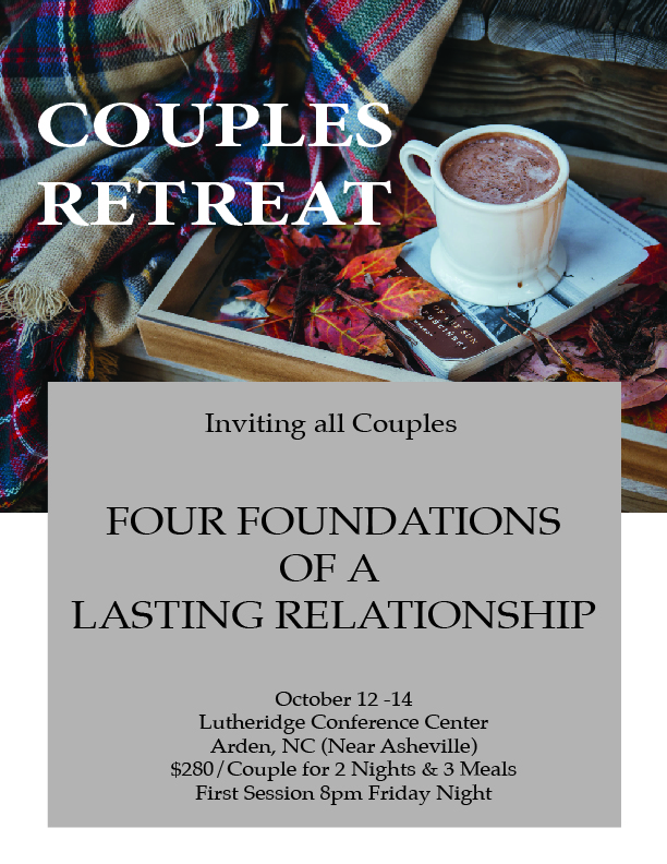 Couples Retreat-01.jpg
