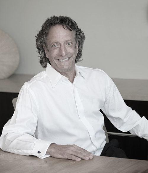 Richard Levi
