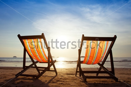 stock-photo-beach-124719784.jpg