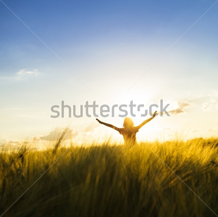 stock-photo-teenage-girl-enjoy-with-sunshine-in-wheat-field-139543490.jpg