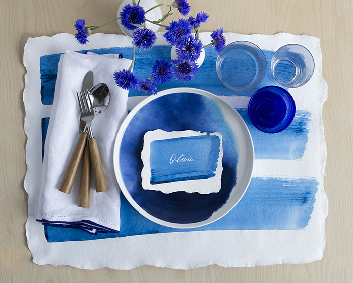 David_Stark_watercolor-placemat_placecard_emily-henderson_final1.jpg