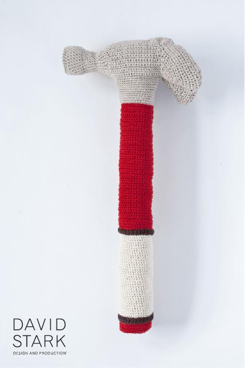 david stark crochet hammer.jpg