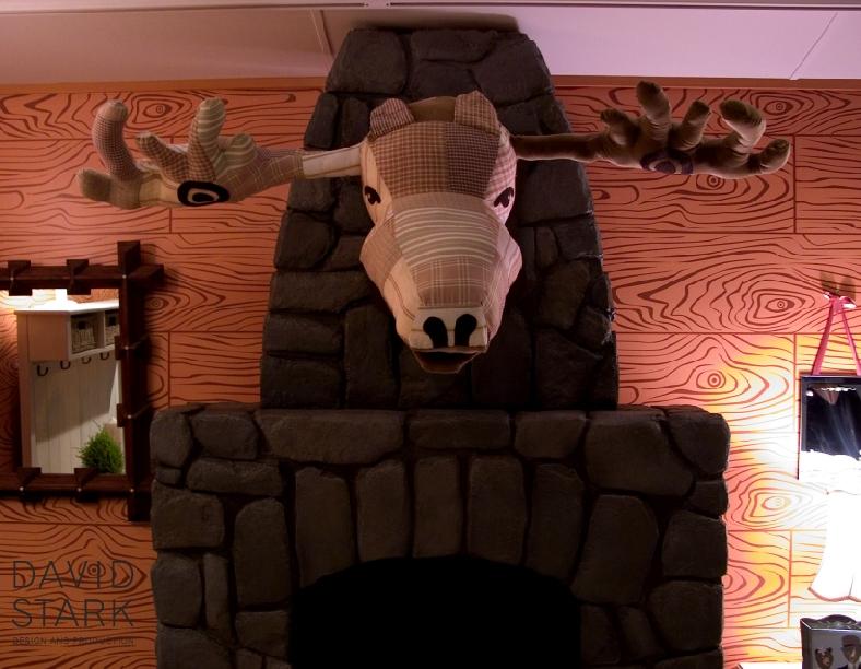 david stark moose head.jpg
