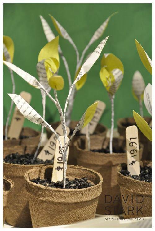 davidstarkpapersprouts.jpg