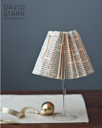 david stark for west elm4.jpg