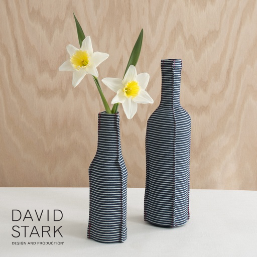 david stark sewn bottles wood shop.jpg