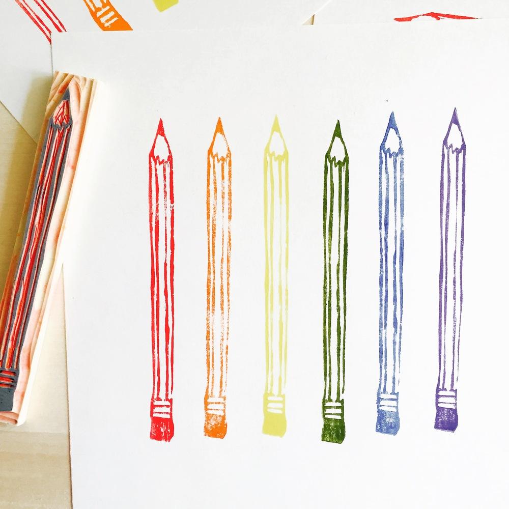 Corrie_Hogg_coloredpencils.JPG