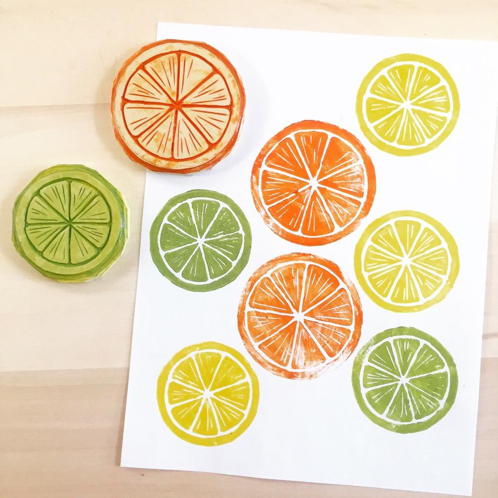 Corrie_Hogg_citrus.JPG