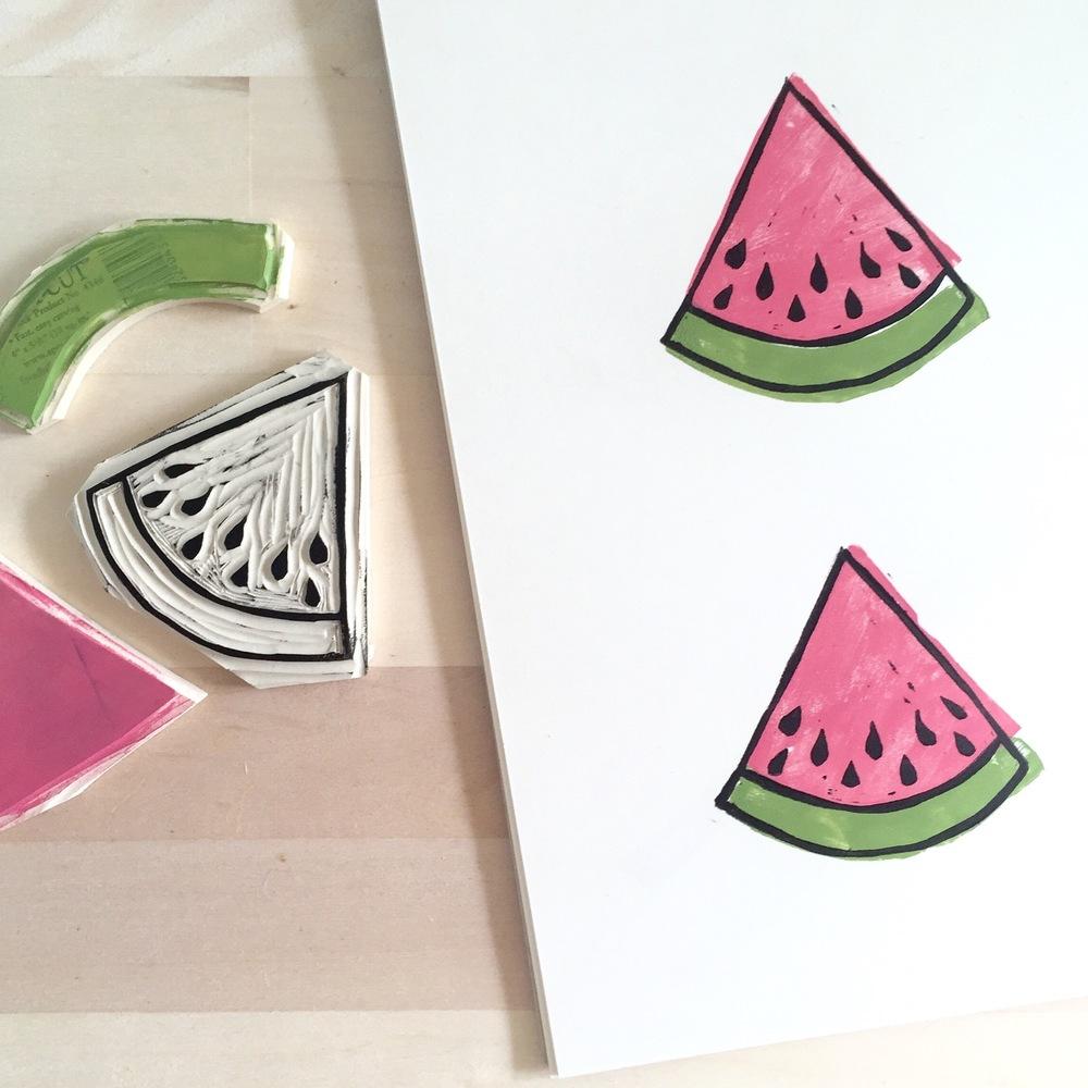Corrie_Hogg_watermelon.JPG