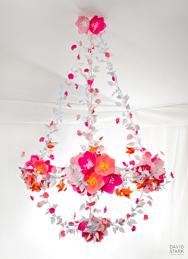 david stark paper chandelier.jpg