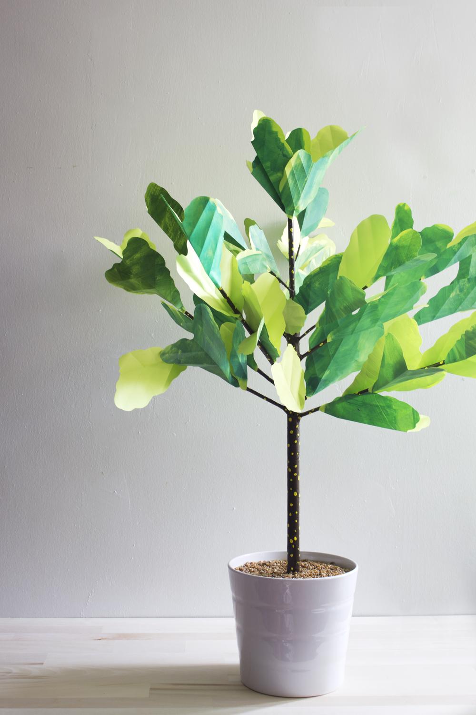 corrie_hogg_paper_tree_4.jpg