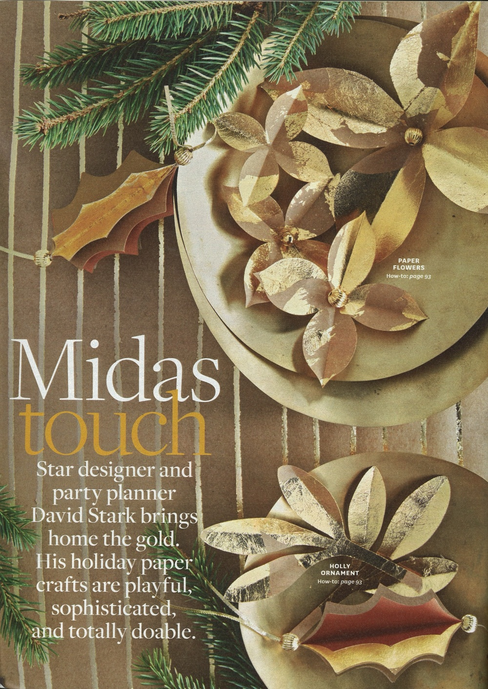 Better Homes and Gardens December 2015_pg1.jpg