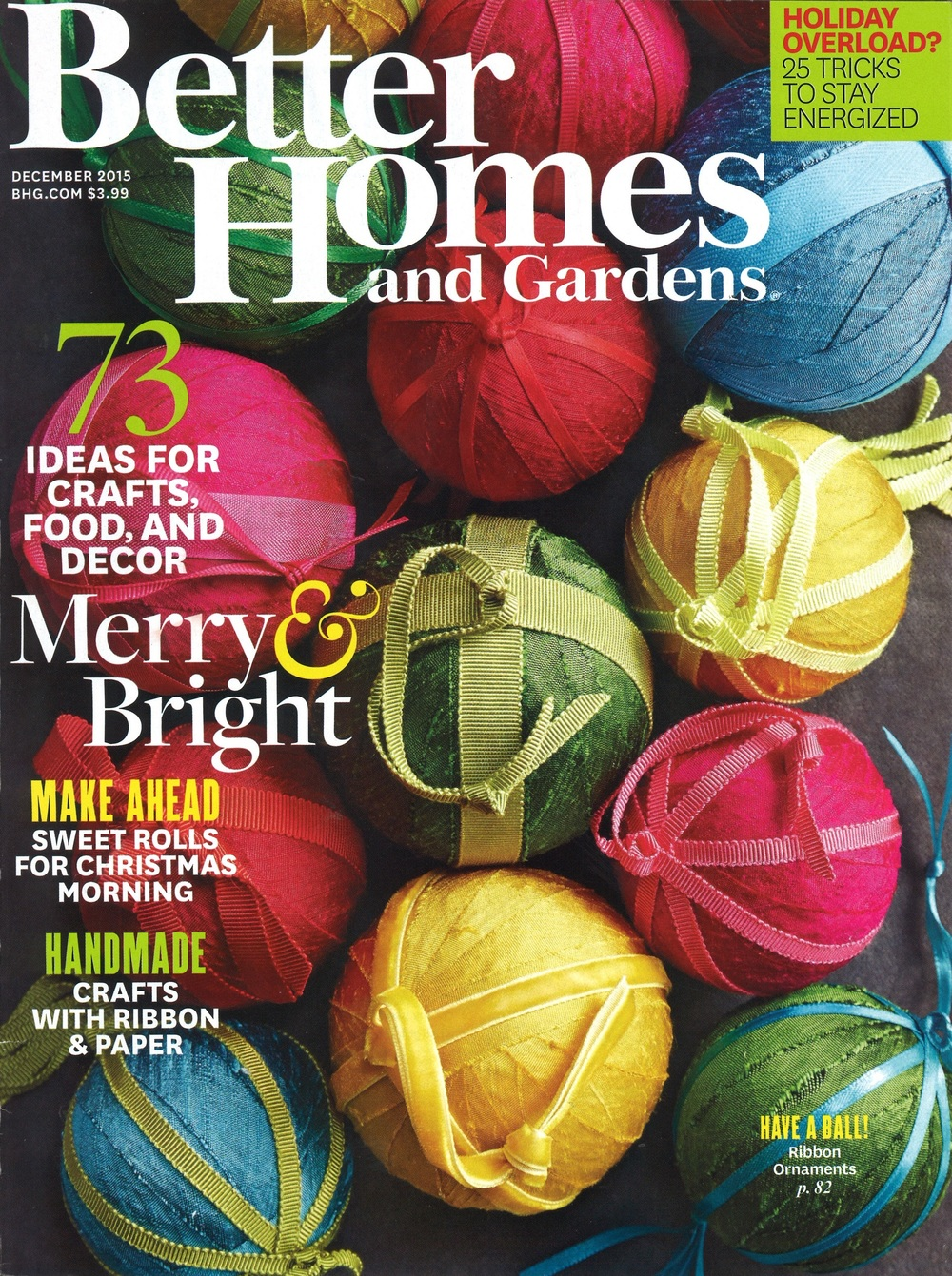Better Homes and Gardens December 2015_cover.jpg