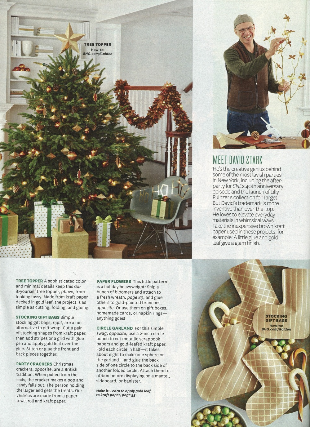 Better Homes and Gardens December 2015_pg3.jpg