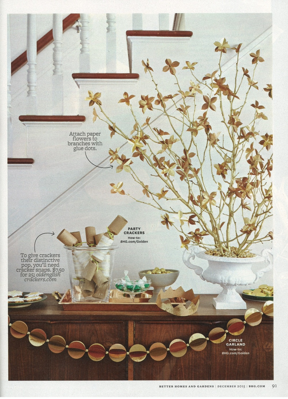 Better Homes and Gardens December 2015_pg4.jpg