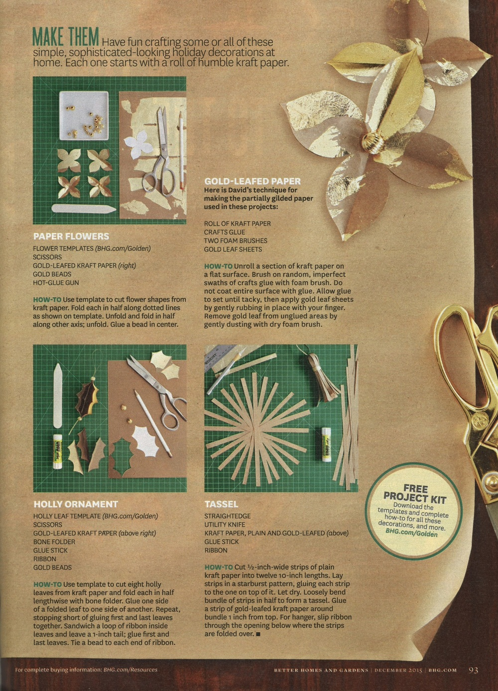 Better Homes and Gardens December 2015_pg6.jpg