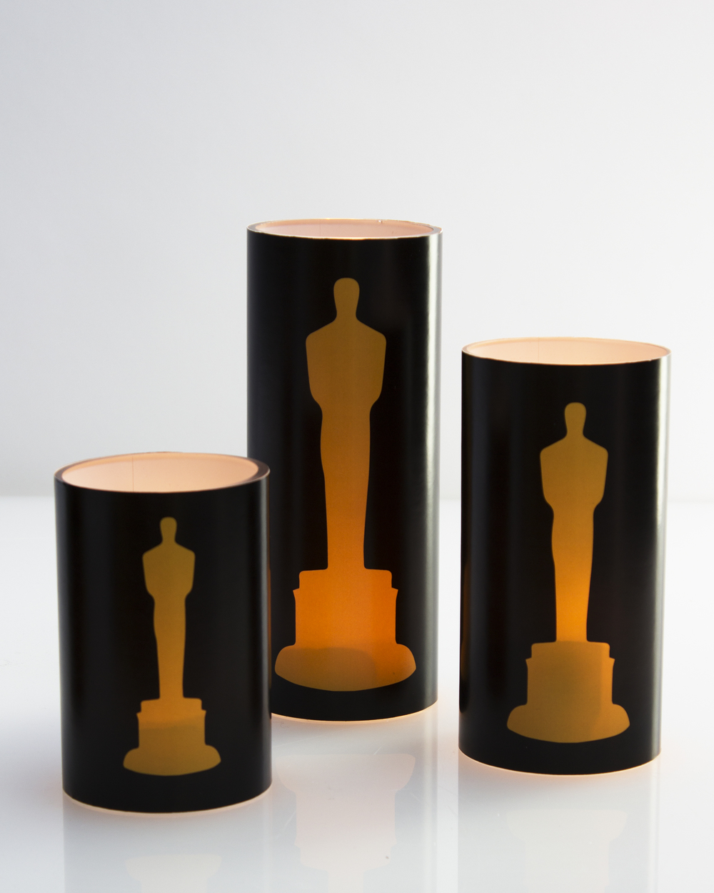 David_Stark_Design_OSCAR_luminaries.jpg