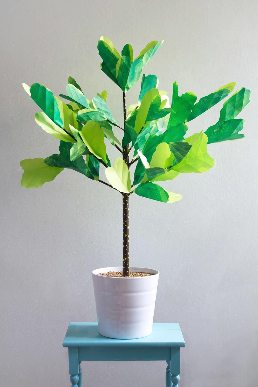 corrie_hogg_paper_tree_2.jpg