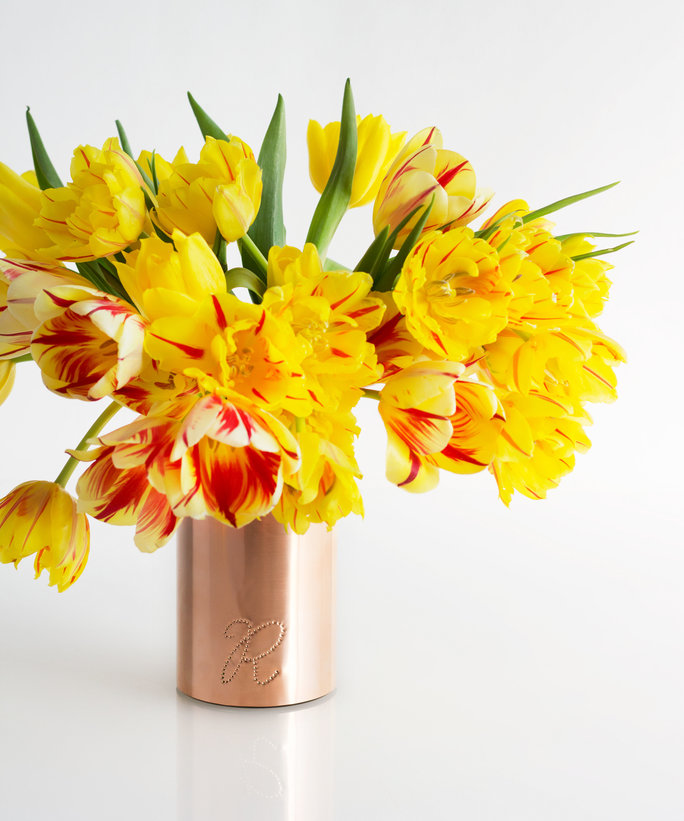 050416-mothers-day-vase-lead.jpg