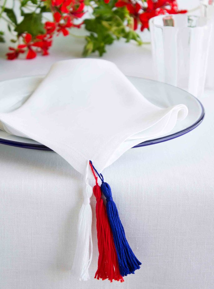 062216-July-4th-Napkins-LEAD.jpg