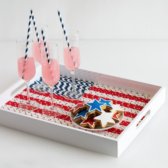 july-4th-tray_sq.jpg