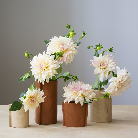 david_stark_design_diy_leather_vase_w_flowers2_0.jpg