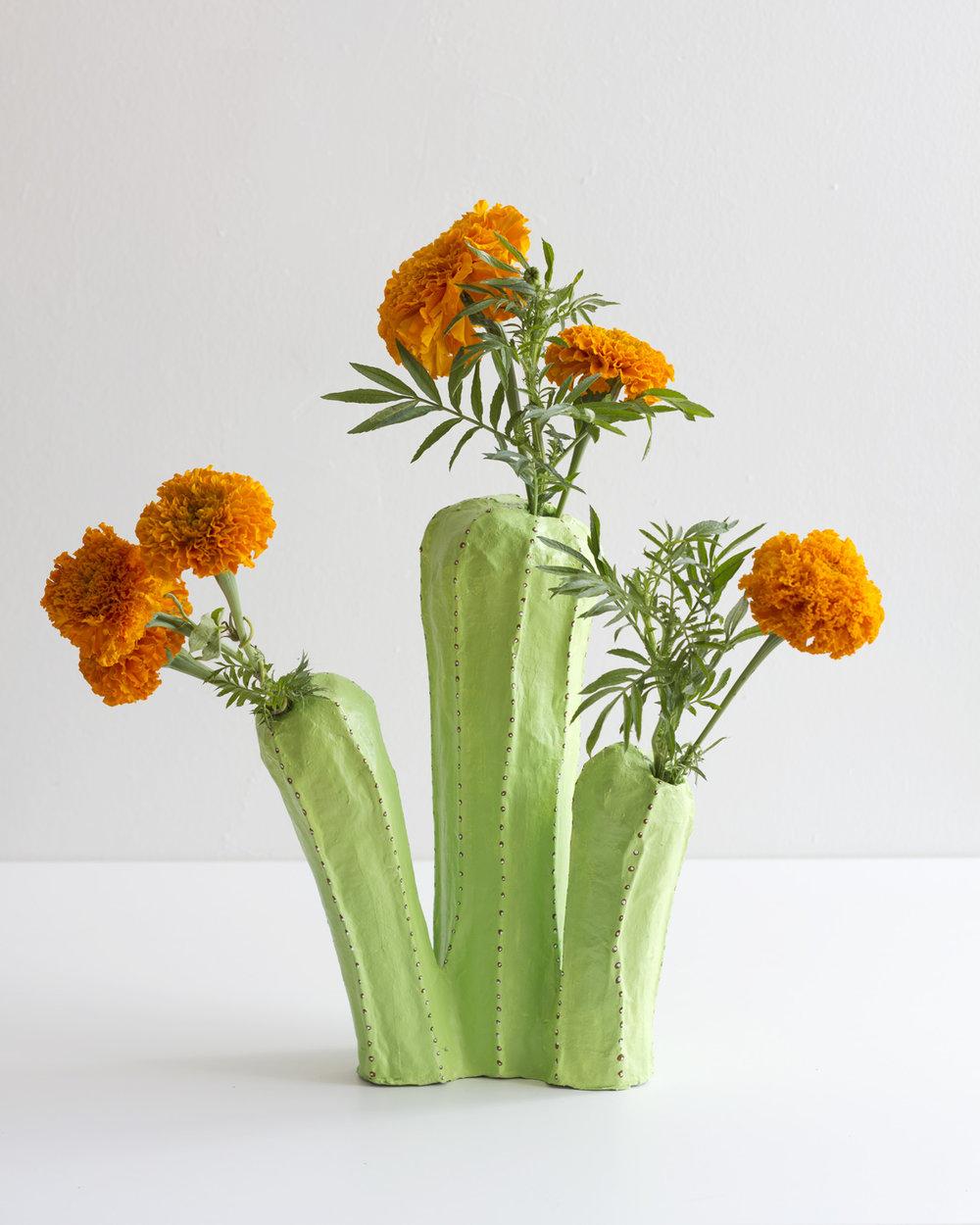 cactus_vase_paper_mache_2.jpg