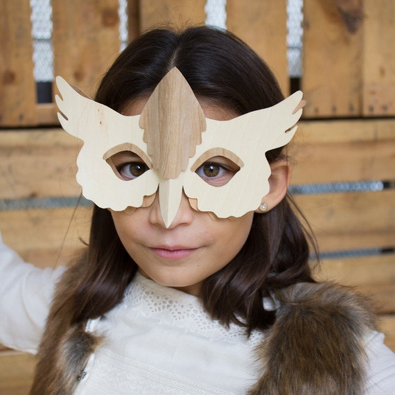 david_stark_design_wood_veneer_mask_owl_ani2sq.jpg