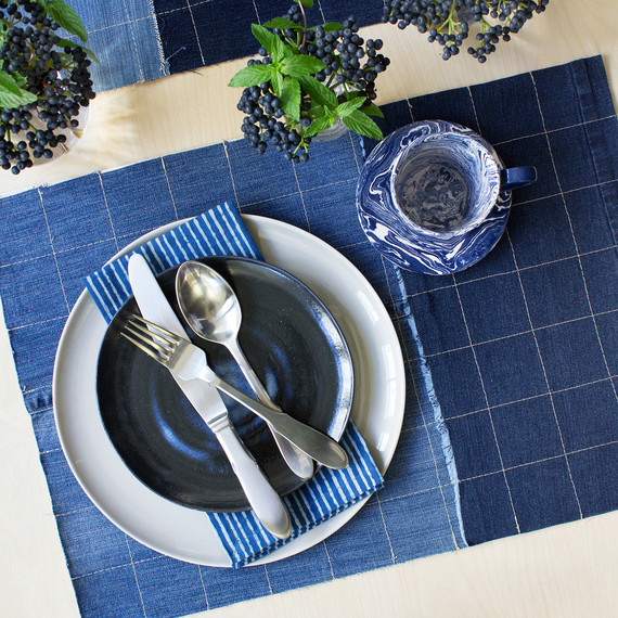 david_stark_design_denim_placemat_4.jpg