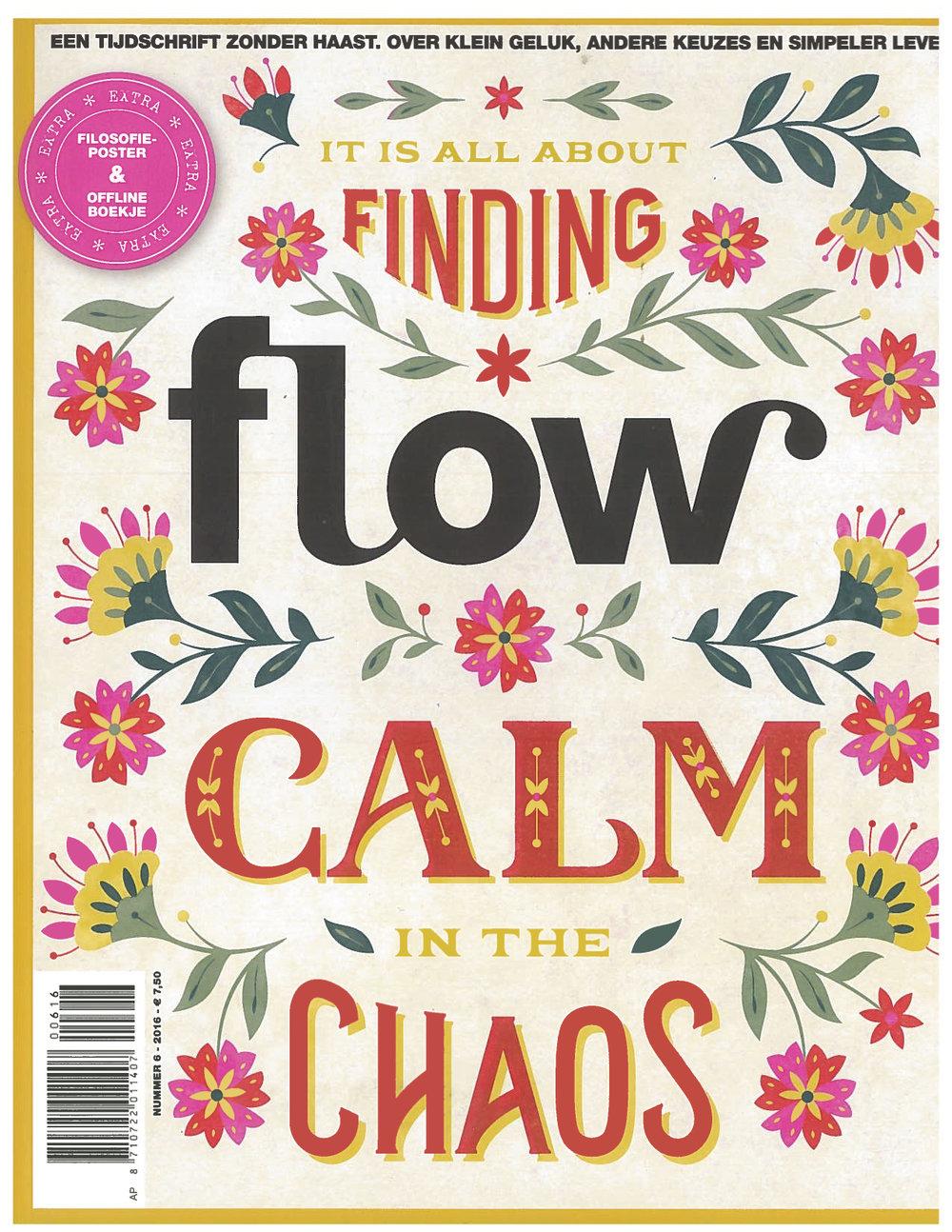 flow_august_cover.jpg