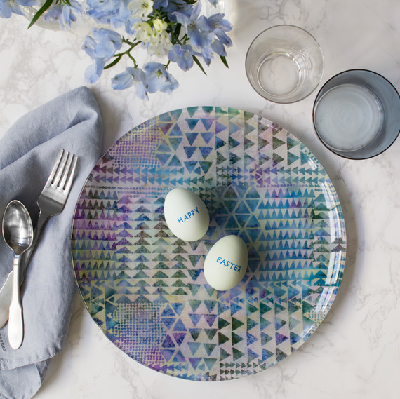 David-Stark-Design-Easter-Plate-primary-image_sq.jpg