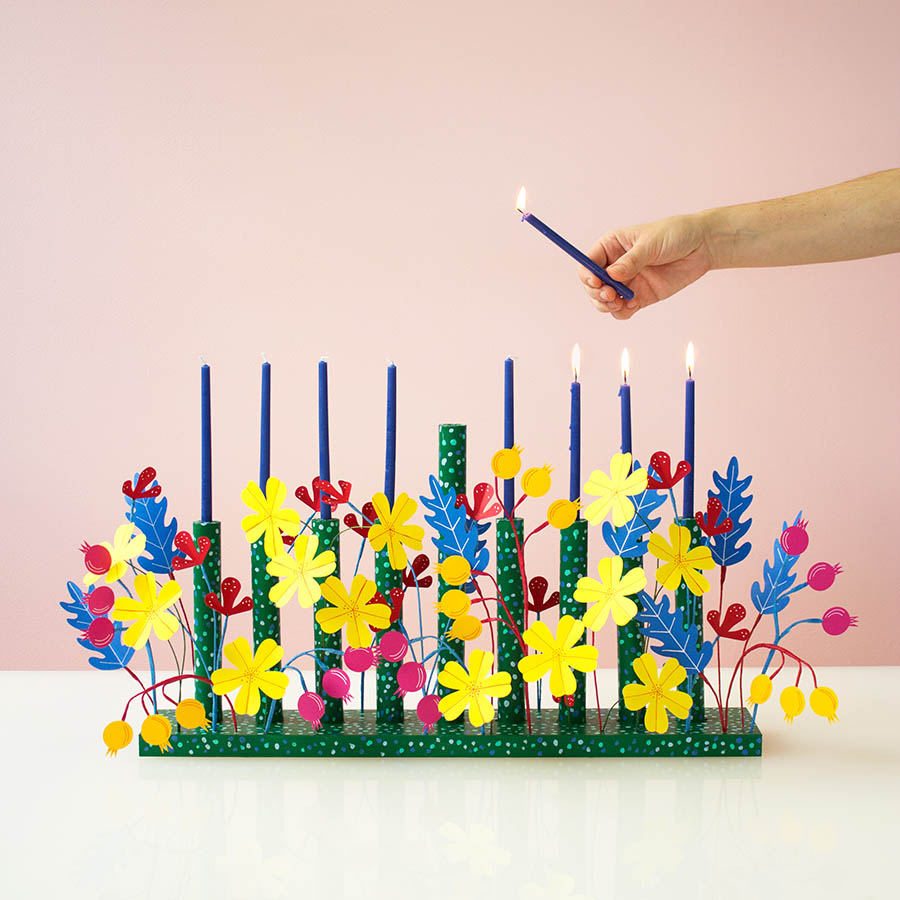 David_Stark_Design_Josef_Frank_Menorah_10.jpg