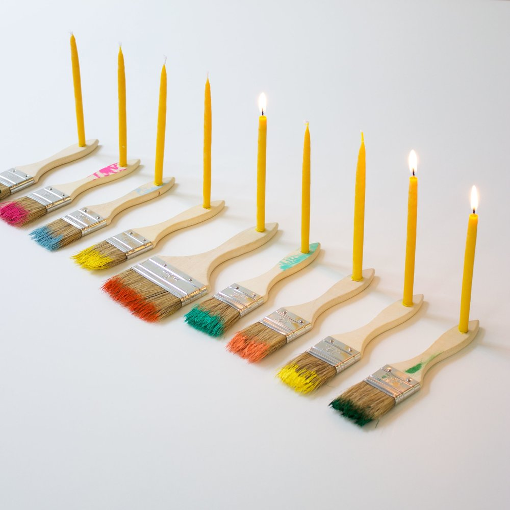 David_Stark_Design_menorahs_2_4.jpg
