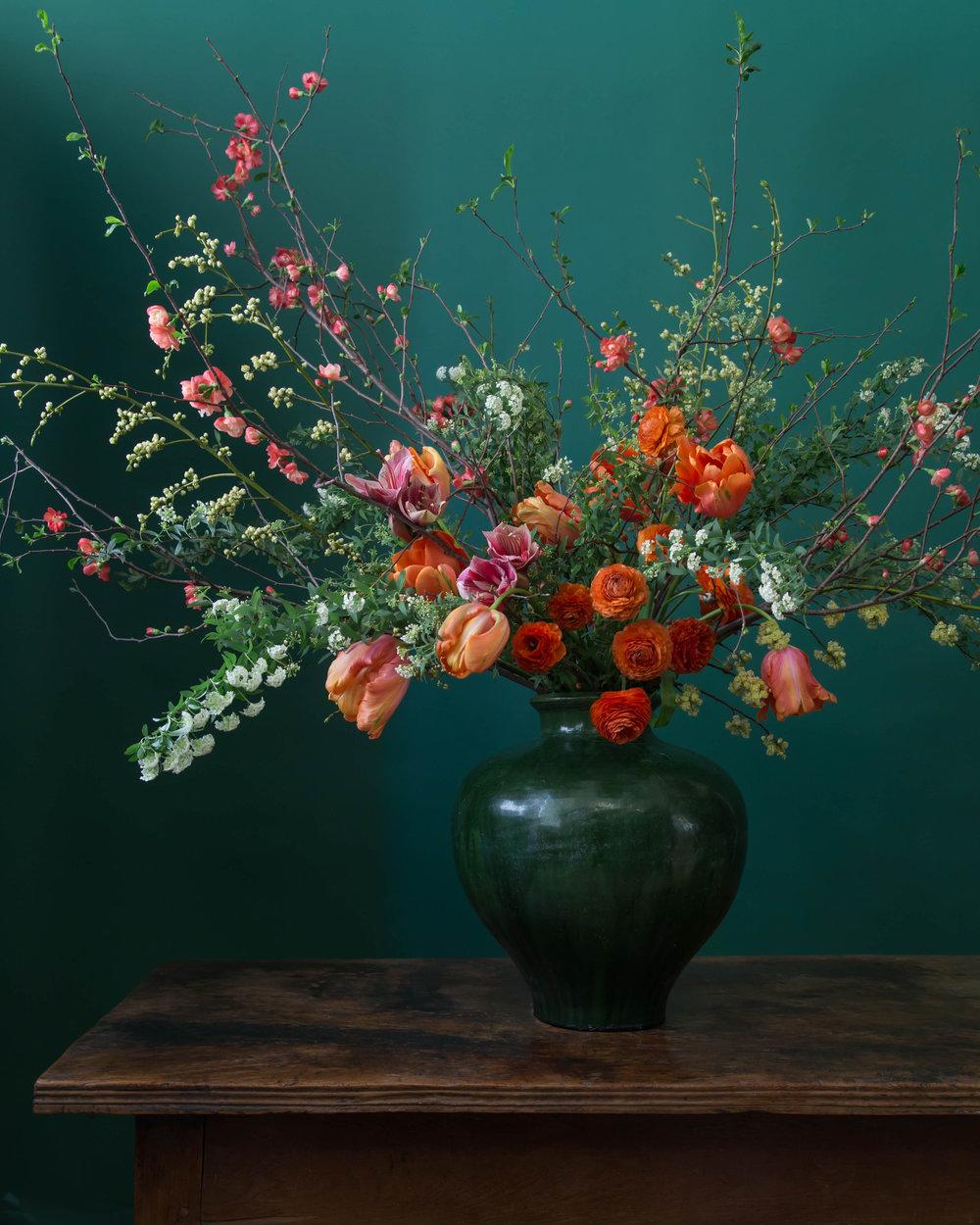 Vogue_DavidStarkDesign_spring_floral_greenvase.jpg