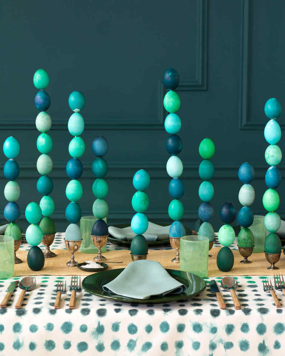 stacked-easter-egg-tower-centerpiece-0218_vert.jpg