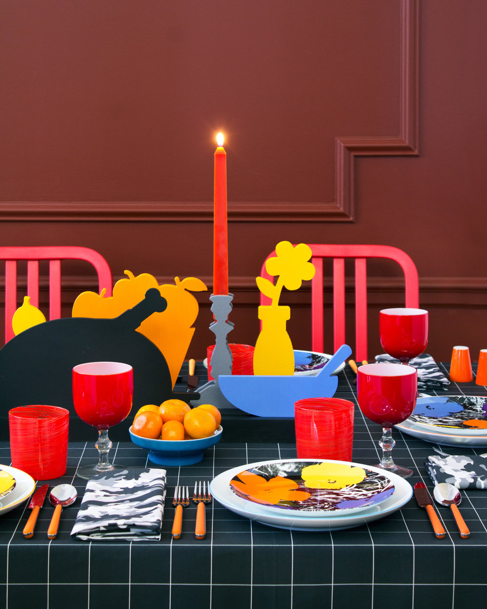 DavidStarkDesign_Warhol_Thanksgiving_1.jpg