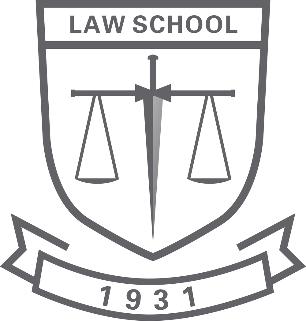 Yunnan University School of Law