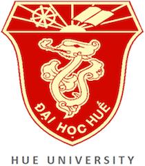 Hue University, Vietnam