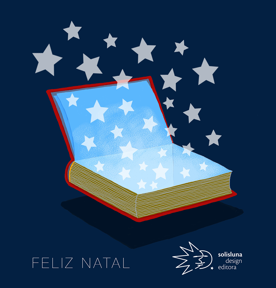 Solisluna_Feliz Natal.jpg